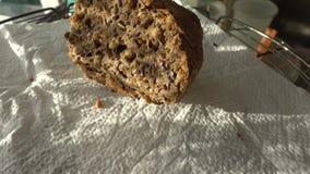 ψωμί σπιτικό φιλμ μικρού μήκους