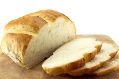 ψωμί φρέσκο Στοκ φωτογραφίες με δικαίωμα ελεύθερης χρήσης