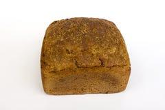 ψωμί φλοιώδες Στοκ φωτογραφίες με δικαίωμα ελεύθερης χρήσης