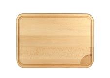 ψωμί χαρτονιών οξιών Στοκ εικόνα με δικαίωμα ελεύθερης χρήσης