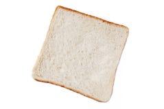 ψωμί 01 Στοκ Φωτογραφία