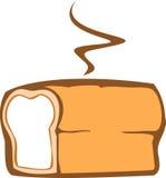 ψωμί διανυσματική απεικόνιση