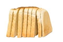 ψωμί Στοκ φωτογραφίες με δικαίωμα ελεύθερης χρήσης
