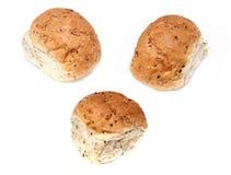 ψωμί 3 Στοκ εικόνα με δικαίωμα ελεύθερης χρήσης
