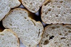 Ψωμί στοκ εικόνα