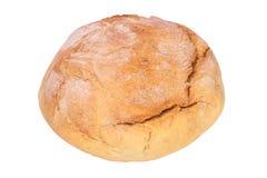 ψωμί 03 Στοκ Εικόνα