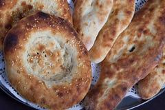 Ψωμί Στοκ Εικόνες