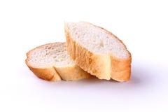 Ψωμί Στοκ φωτογραφία με δικαίωμα ελεύθερης χρήσης