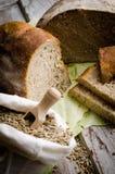 Ψωμί στοκ φωτογραφίες