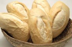 ψωμί στοκ εικόνες με δικαίωμα ελεύθερης χρήσης