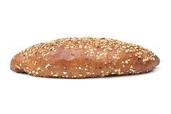 Ψωμί Muesli στοκ εικόνα