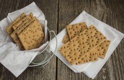 Ψωμί Multigrain με το πίτουρο Στοκ φωτογραφία με δικαίωμα ελεύθερης χρήσης