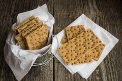 Ψωμί Multigrain με το πίτουρο Στοκ εικόνες με δικαίωμα ελεύθερης χρήσης