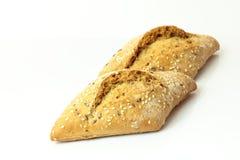 Ψωμί Multigrain Στοκ Φωτογραφία