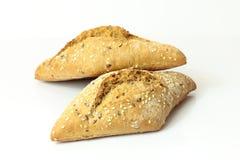 Ψωμί Multigrain Στοκ φωτογραφίες με δικαίωμα ελεύθερης χρήσης