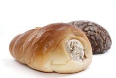 ψωμιά στοκ φωτογραφίες