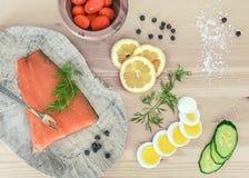 ψωμιού διαφορετικό τροφίμων κλίσεων διάνυσμα τύπων διαφανειών απεικόνισης καθορισμένο Στοκ εικόνες με δικαίωμα ελεύθερης χρήσης