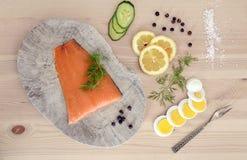 ψωμιού διαφορετικό τροφίμων κλίσεων διάνυσμα τύπων διαφανειών απεικόνισης καθορισμένο Στοκ φωτογραφία με δικαίωμα ελεύθερης χρήσης