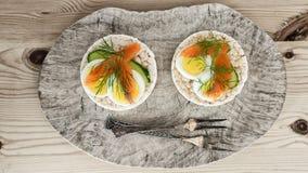 ψωμιού διαφορετικό τροφίμων κλίσεων διάνυσμα τύπων διαφανειών απεικόνισης καθορισμένο Στοκ Εικόνες