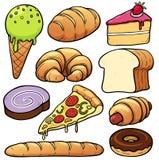 ψωμιών