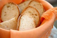 ψωμιών Στοκ Φωτογραφίες
