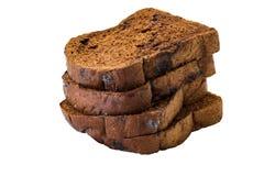 ψωμιών στοκ φωτογραφία