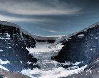 Ωκεάνιοι βράχοι άποψης Στοκ εικόνες με δικαίωμα ελεύθερης χρήσης
