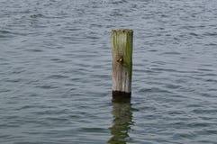 Ωκεάνιο νερό Στοκ εικόνα με δικαίωμα ελεύθερης χρήσης