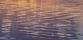 Ωκεανός και χρώματα Στοκ φωτογραφία με δικαίωμα ελεύθερης χρήσης