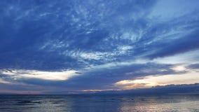 ωκεανός πέρα από την ανατολ φιλμ μικρού μήκους