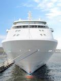 ωκεανός σκαφών της γραμμή&sigmaf Στοκ Εικόνες