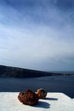 ωκεανός φυσικός Στοκ Φωτογραφίες