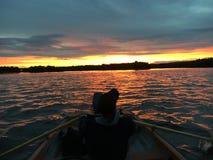 ωκεανός Στοκ Φωτογραφίες