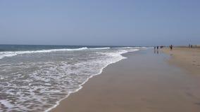 ωκεανός απόθεμα βίντεο