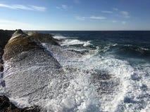 ωκεανός Στοκ εικόνες με δικαίωμα ελεύθερης χρήσης
