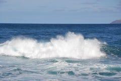 ωκεανός Στοκ φωτογραφίες με δικαίωμα ελεύθερης χρήσης