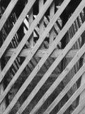 λωρίδες Στοκ Φωτογραφίες