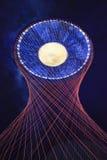 ωροσκόπιο Στοκ Εικόνες