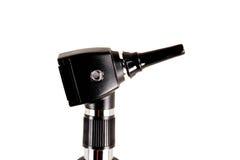 ωτοσκόπιο στοκ εικόνες