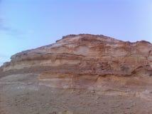 Όαση Siwa, Αίγυπτος Στοκ φωτογραφίες με δικαίωμα ελεύθερης χρήσης
