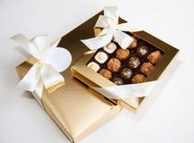Όμορφα γλυκά Στοκ Εικόνα