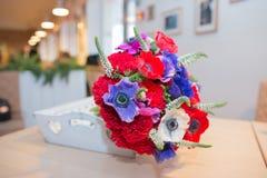 όμορφα λουλούδια ανθο&delta Στοκ εικόνες με δικαίωμα ελεύθερης χρήσης