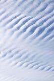 όμορφα σύννεφα Στοκ Εικόνες