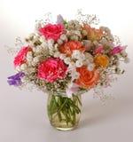 όμορφα τριαντάφυλλα στοκ φωτογραφίες με δικαίωμα ελεύθερης χρήσης