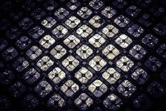 Όμορφα υπόβαθρο κομματιών γυαλιού χρώματος σύστασης κινηματογραφήσεων σε πρώτο πλάνο αφηρημένα και σχέδιο τέχνης στοκ φωτογραφίες με δικαίωμα ελεύθερης χρήσης
