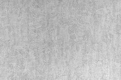 όμορφες ζωηρόχρωμες συστάσεις δαντελλών απεικόνισης ανασκοπήσεων illustratoin Στοκ εικόνες με δικαίωμα ελεύθερης χρήσης