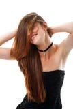όμορφες θαυμάσιες νεο&lambda στοκ φωτογραφία με δικαίωμα ελεύθερης χρήσης