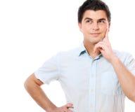 όμορφες νεολαίες ατόμων &io στοκ εικόνα