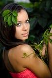 όμορφες νεολαίες γυναι στοκ φωτογραφίες με δικαίωμα ελεύθερης χρήσης