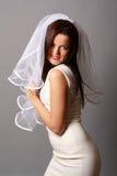 όμορφες νεολαίες κοριτ Στοκ εικόνες με δικαίωμα ελεύθερης χρήσης